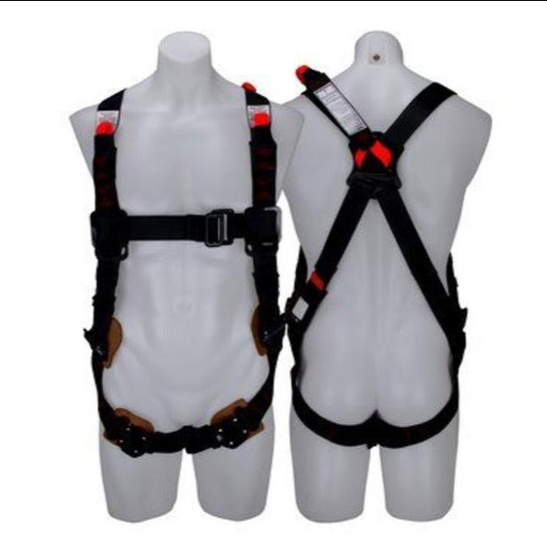 3M Protecta X Live Line Harness Medium