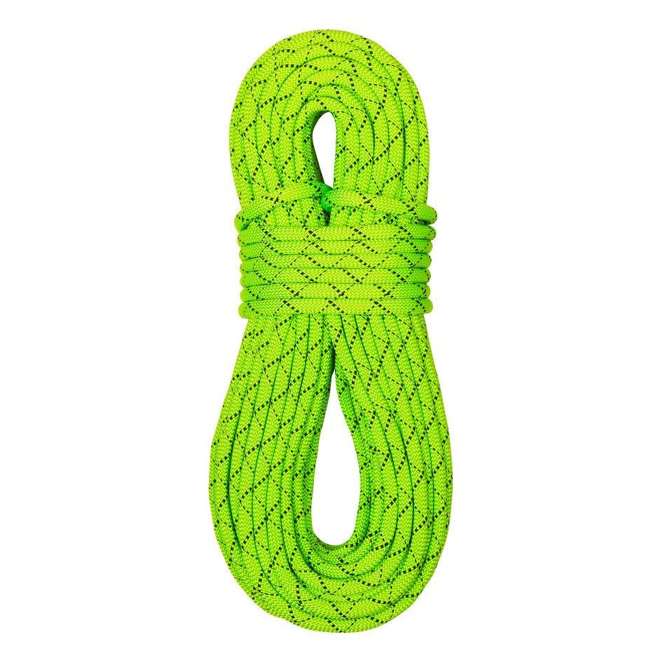 STERLING HTP Static Rope - Coloured 200 metre / Green