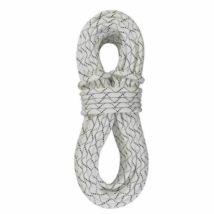 STERLING HTP Static Rope - White per metre