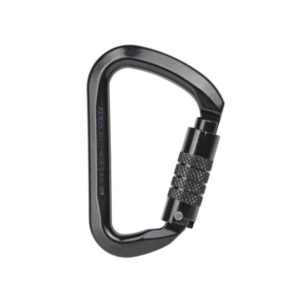 AXIS 28KN BIG D TRILOCK - BLACK