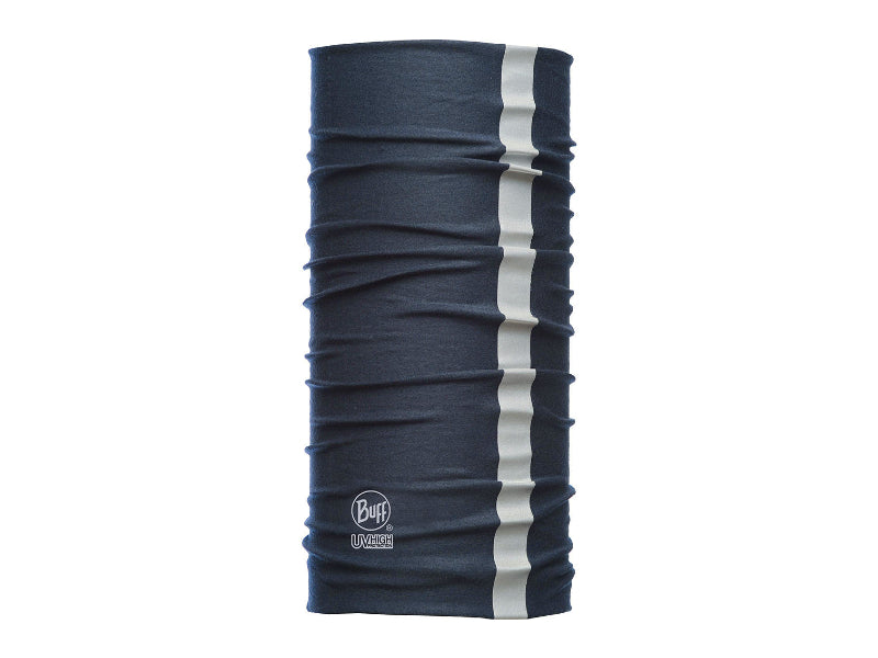 Buff Dry Cool Headwear - Navy