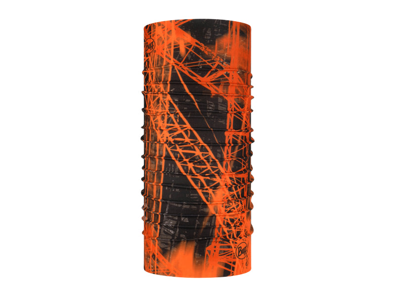 BUFF Original Headwear - Electric Tower
