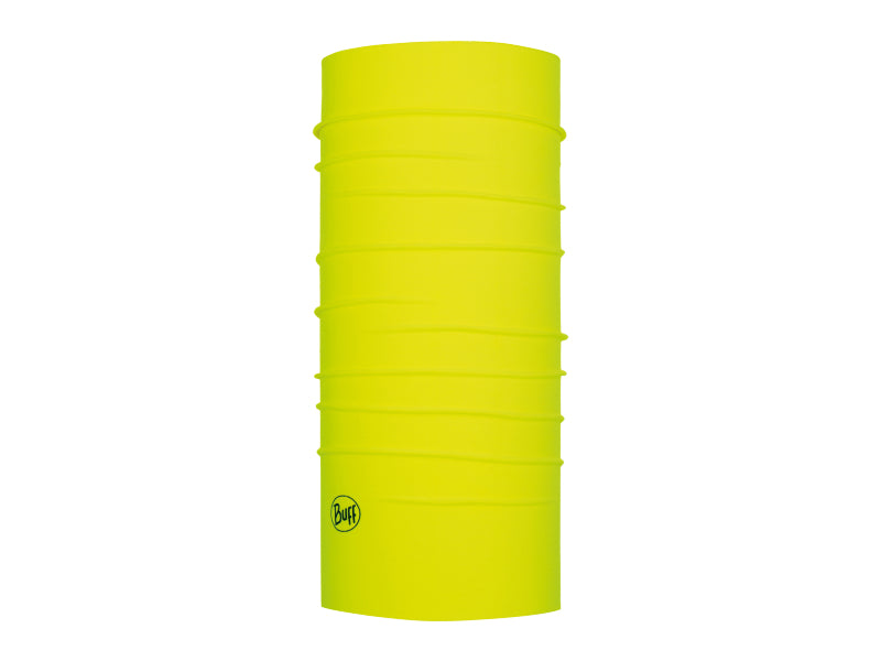 BUFF Original Headwear - Fluro Yellow