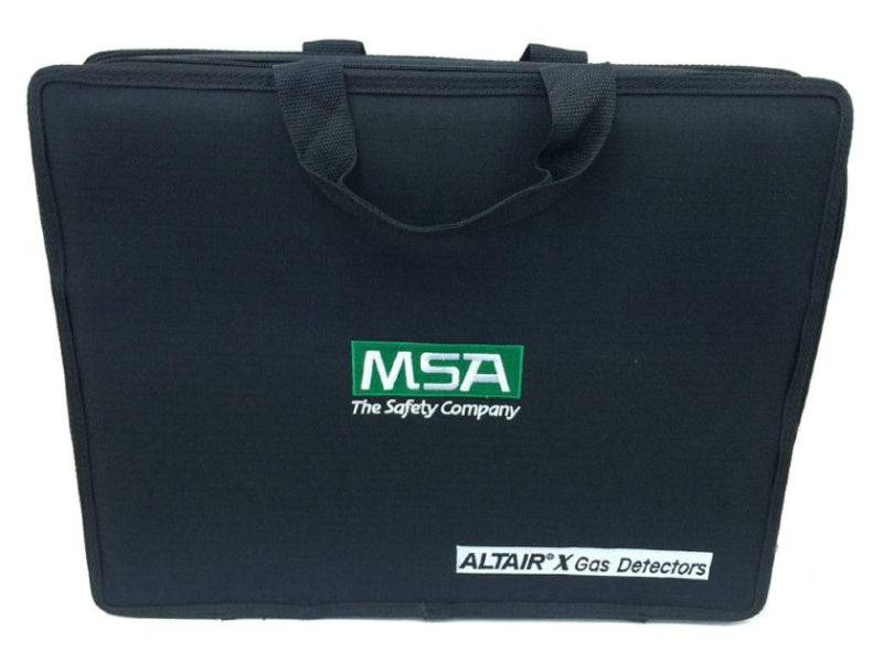 MSA CASE 4XR KIT - 767092