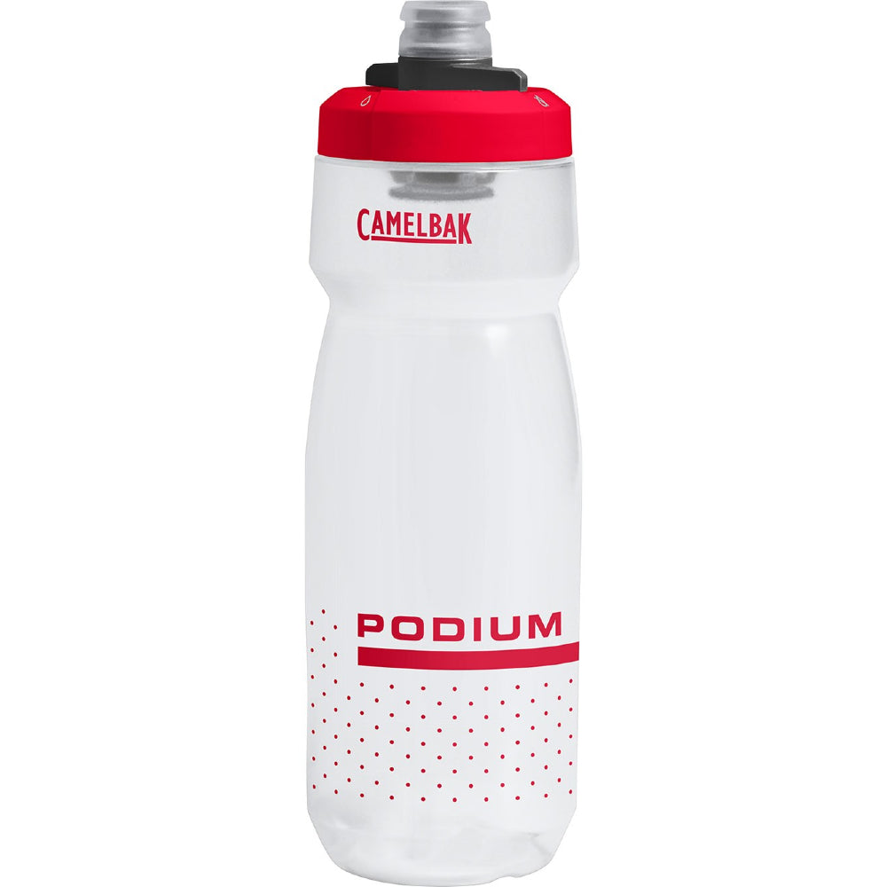 Camelbak Podium 700ml Fiery Red - 1875601071