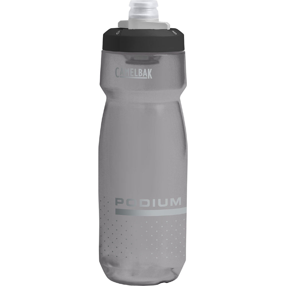 Camelbak Podium 700ml Smole - 1875002071