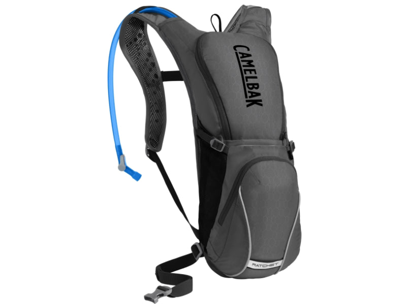 CamelBak Ratchet 3.0 L Hydration Pack