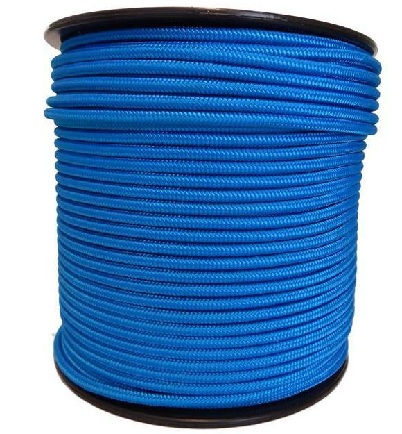 DONAGHY'S Response XT Static 11mm - Blue