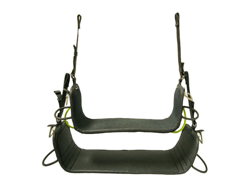 EDELRID Air Lounge Small