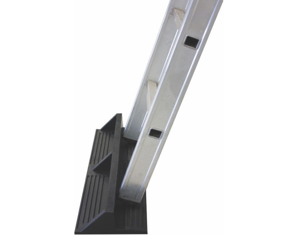 FERNO Ladder Stabiliser with Ladder