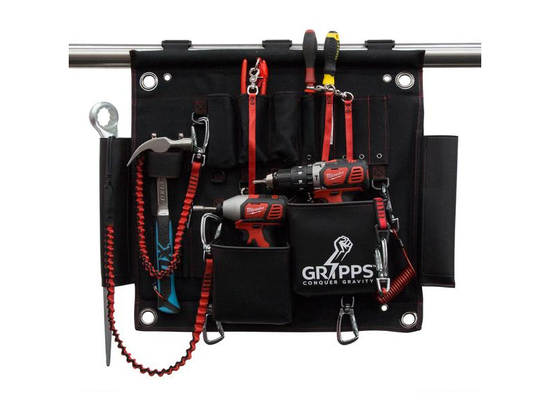 GRIPPS Tethering Station GTS 20T