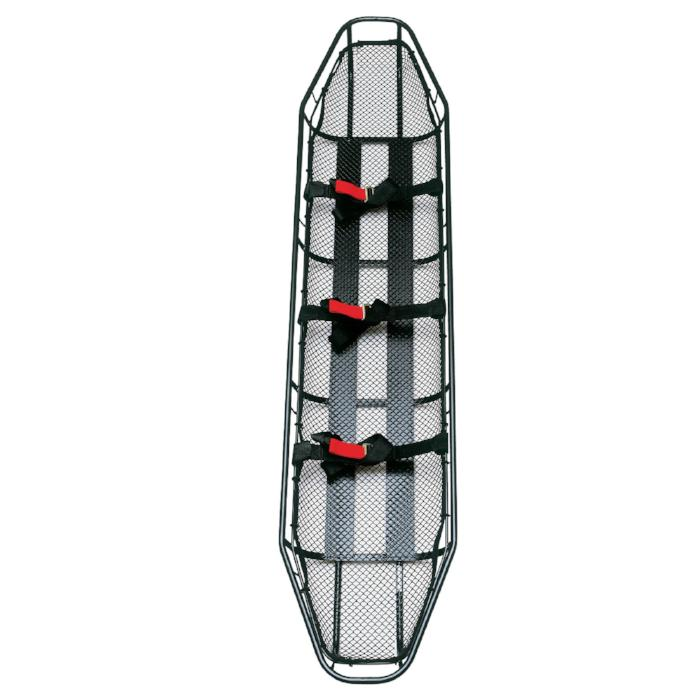 FERNO Traverse Gazelle Basket Stretcher - ConSpace