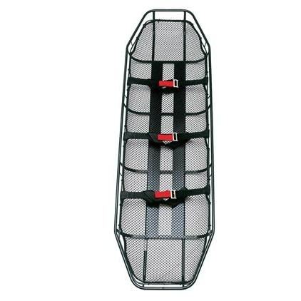 FERNO Traverse Gazelle Stretcher - Regular
