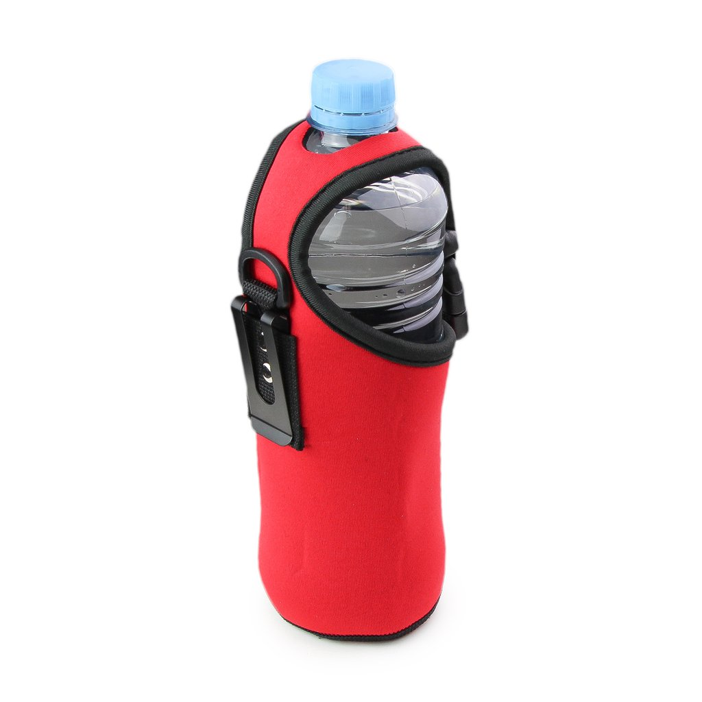 Gripps Insulated Water Bottle Holster - H02038