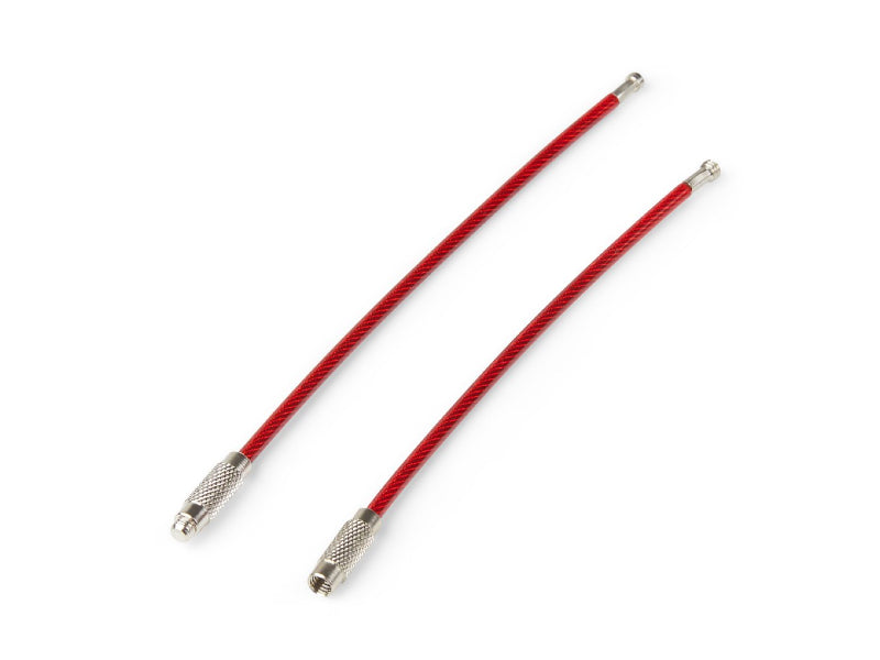 GRIPPS Screwlock Cable