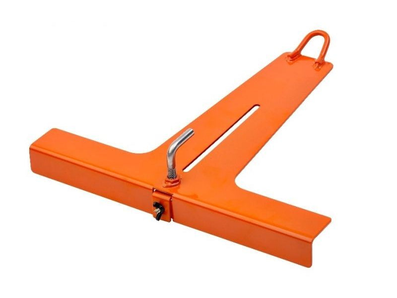 LINQ Tetha T Bar Roof Anchor