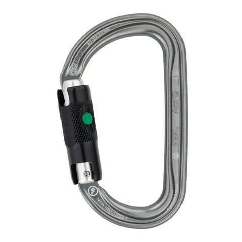 Petzl Vizir Shadow