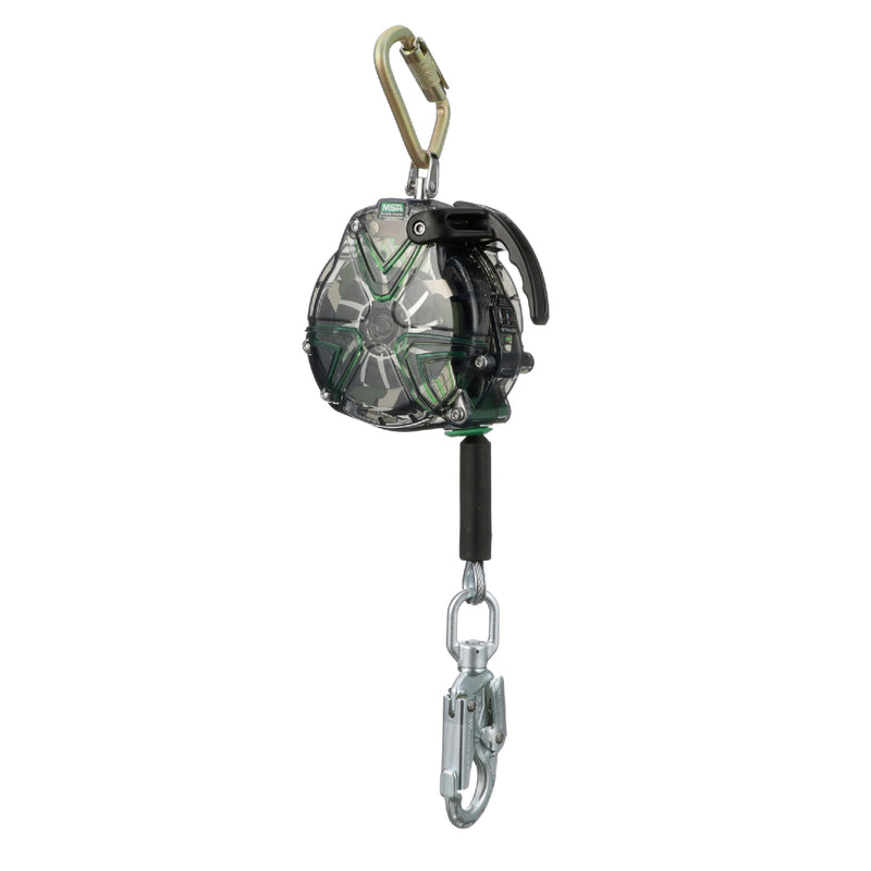 MSA-V-TEC-Self-Retracting-Lanyard-63206-00AEU