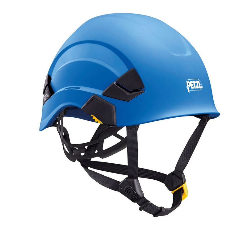 Petzl Vertex Blue