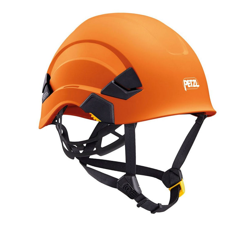 Petzl Vertex Orange