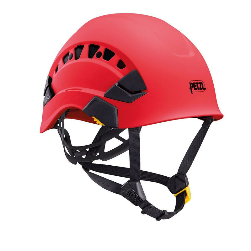 Petzl Vertex Vent Red