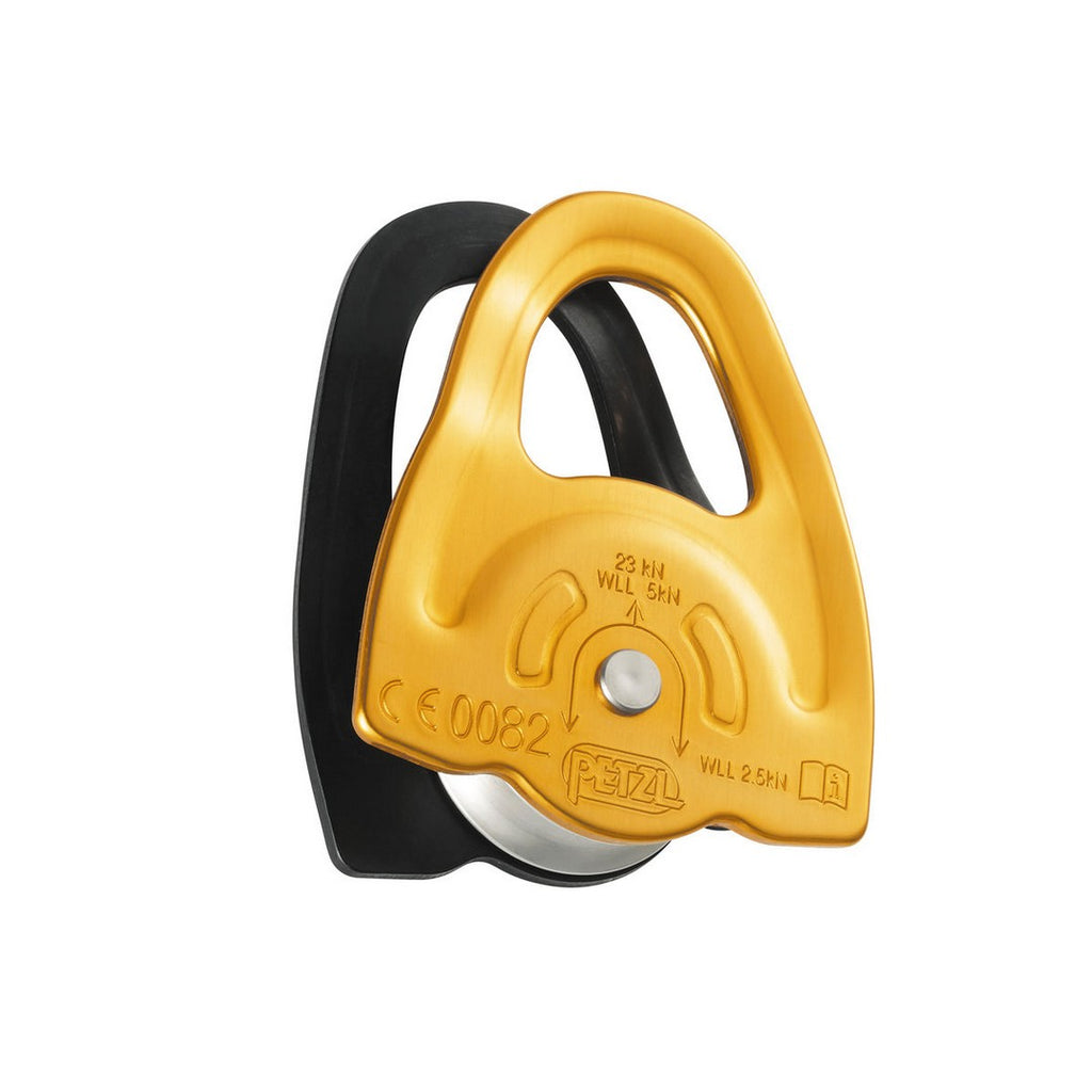 PETZL Mini Prusik Pulley