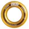PETZL Sequioa Attachment Ring Small