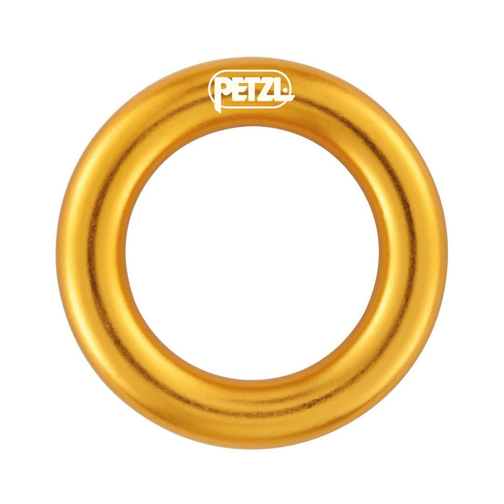 PETZL Sequioa Attachment Ring Large