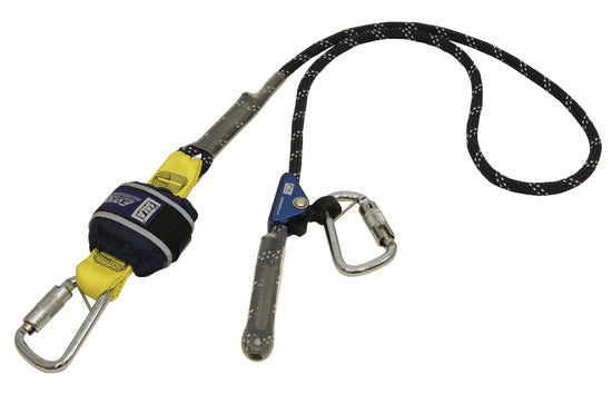 SALA Force 2 Cut Resistant Lanyards - Z11204545CR