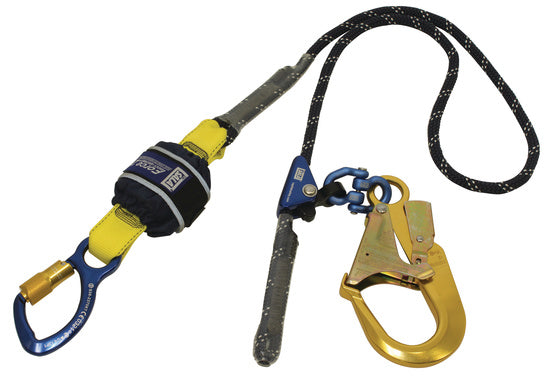 SALA Force 2 Cut Resistant Lanyards - Z11206119CR