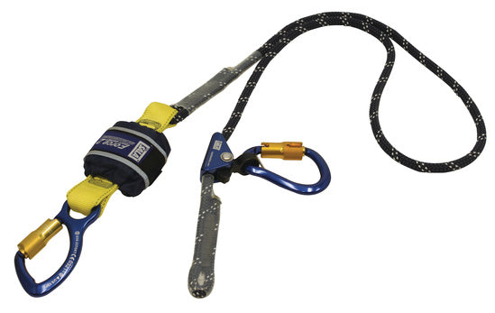 SALA Force 2 Cut Resistant Lanyards - Z11206159CR
