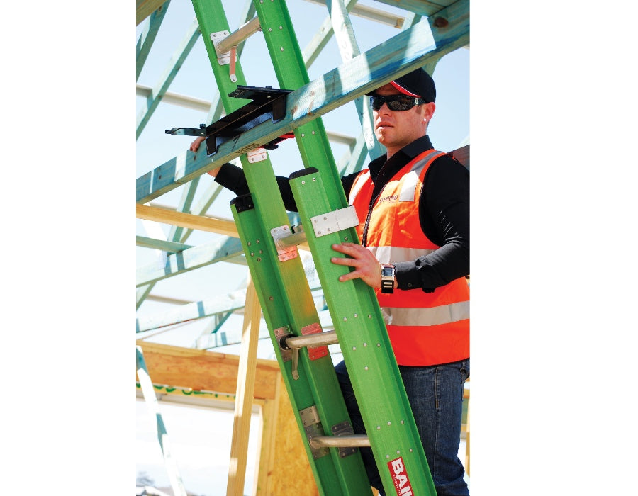 FERNO ScafLok Ladder Bracket