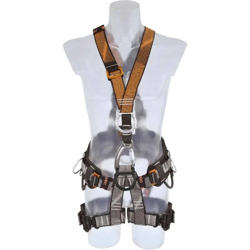 Skylotec Arg 80 Rope Access Harness