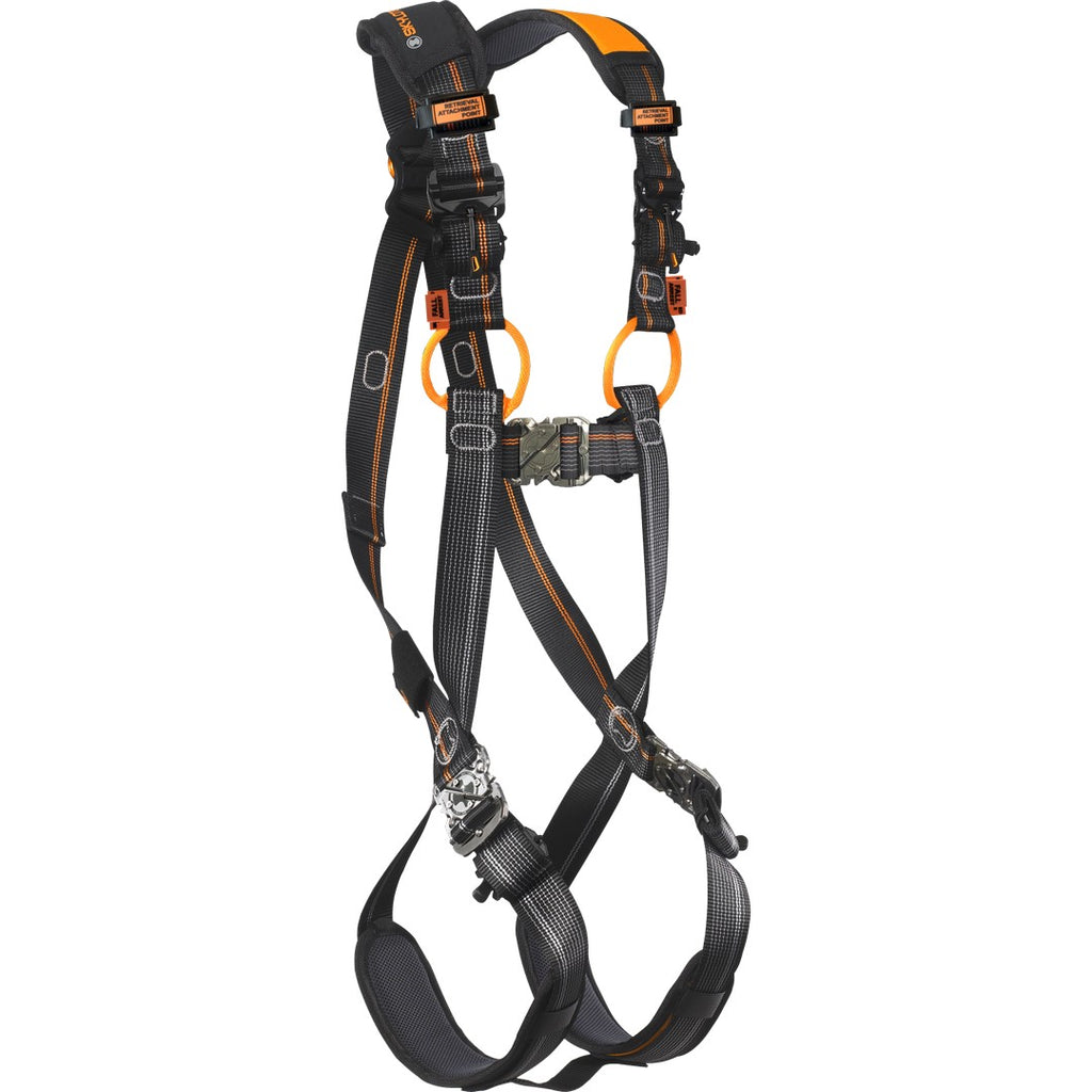 Skylotec Ignite Ion Full Body Harness