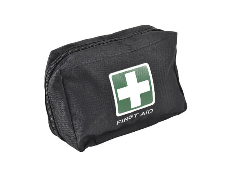 Snake Bite Emergency First Aid Kit - Black