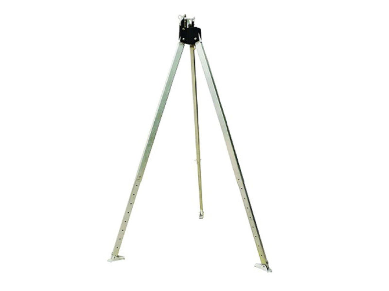 SPANSET Heavy Duty Tripod