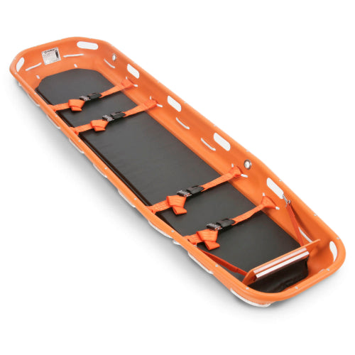 Basket Type Rescue Stretcher - Hire