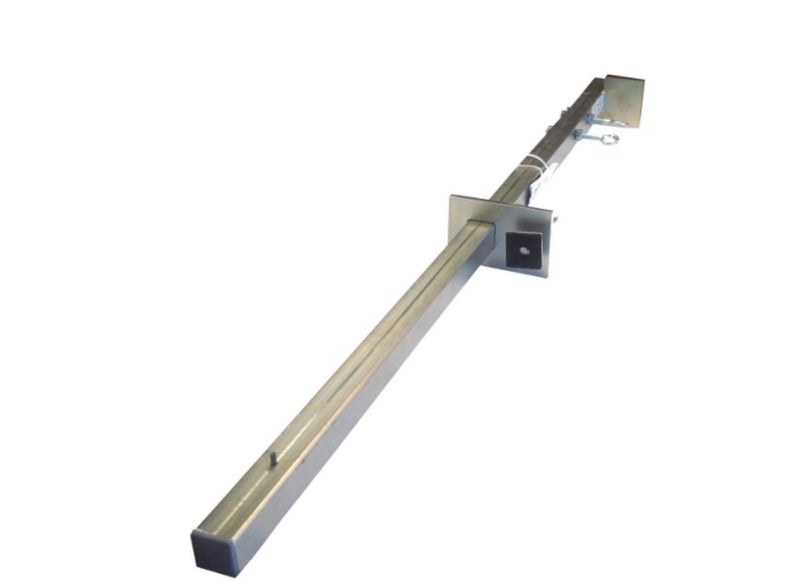 ZERO Door Anchor Beam