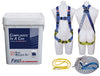 Hi-Safe Roofers Safety Kit