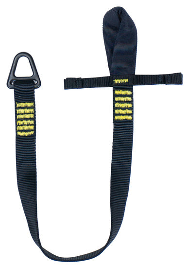 PYTHON SAFETY Tool Cinch - Heavy Duty Single
