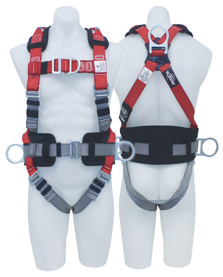 PRO All Purpose Harness AB124
