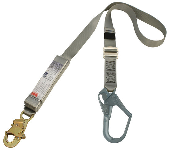 SALA EZ-Stop Adjustable Lanyard 2m Z51200934