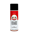 HOMBRE® Red Deodorant Spray 10oz With 80% more Product!