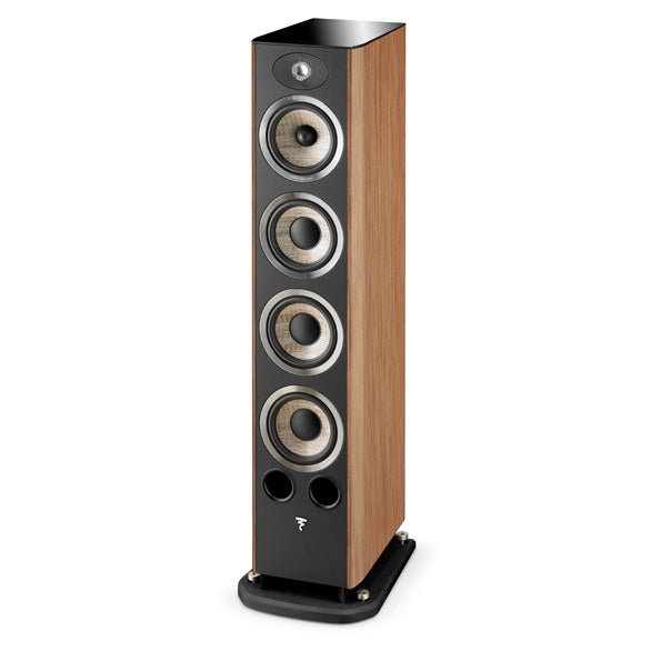 Focal Aria 936 Floorstanding Speakers