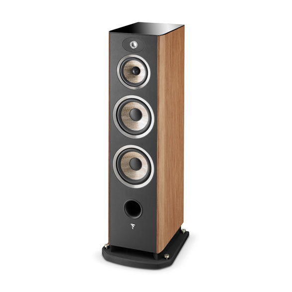 Focal Aria 948 Floorstanding Speakers