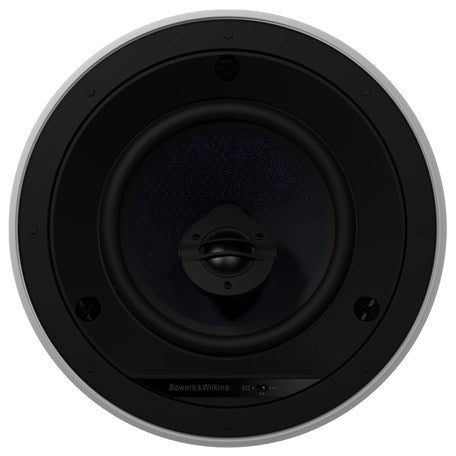 Bowers & Wilkins CCM663 In-Ceiling Speaker (Each)
