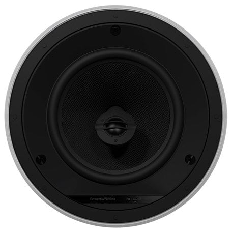 Bowers & Wilkins CCM684 In-Ceiling Speaker (Each)