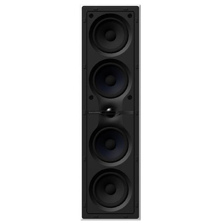 Bowers & Wilkins CWM Cinema 7 In-Wall Speaker