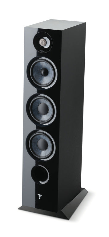 Focal Chora 826 Floorstanding Speakers