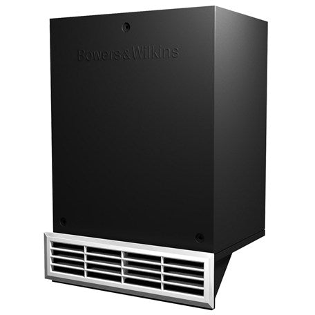 Bowers & Wilkins ISW-3 In-Wall Subwoofer